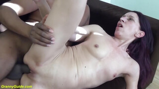 Tini feleség pornó